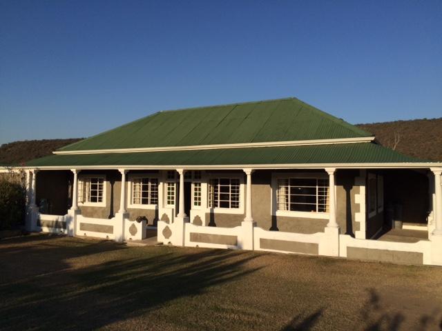 Sweetlands Lodge.JPG