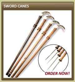 sword_canes_brown.jpg