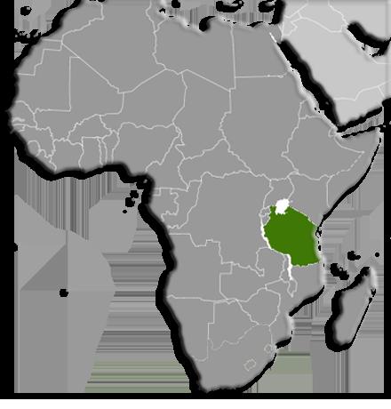 tanzania-map.png