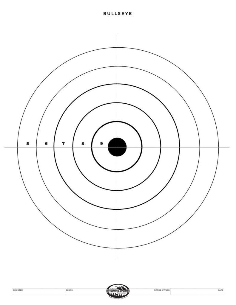 Target-6-Basic-791x1024.jpg