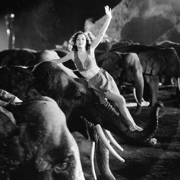 Tarzan's Jane Maureen O'Sullivan.jpg