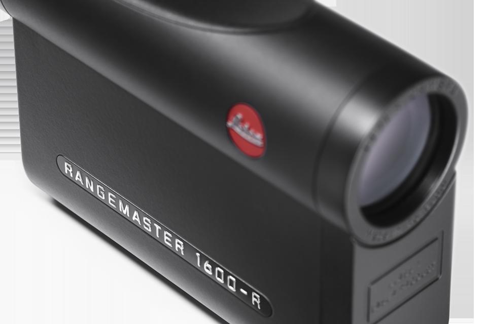 Leica Entfernungsmesser Lrf 800 : Leica lrf rangefinder ebay