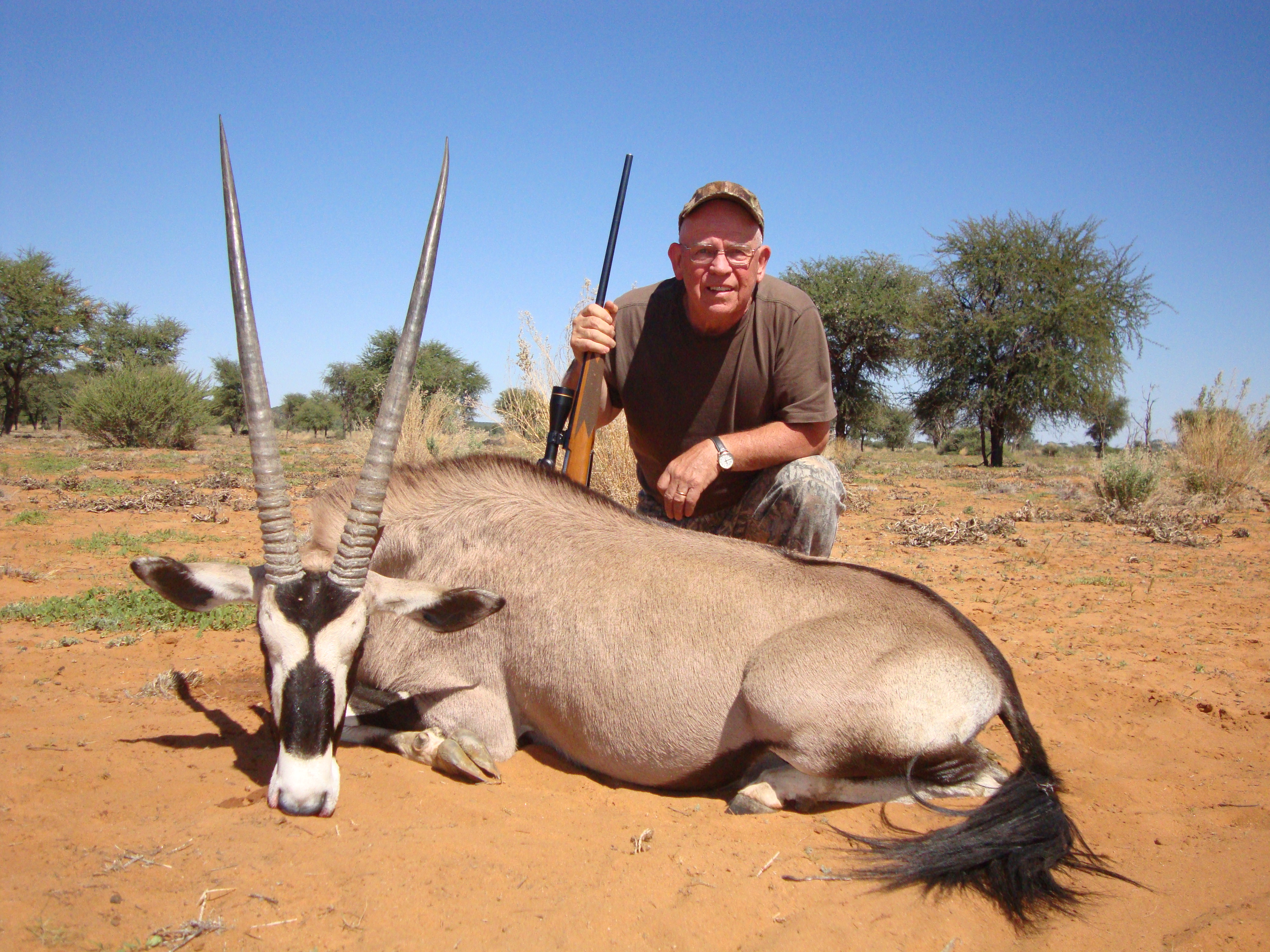 Terry Blauwkamp Oryx.jpg