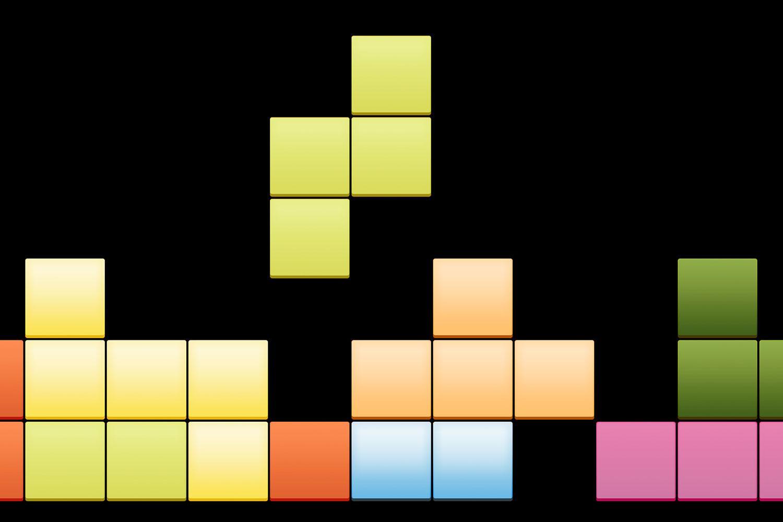 Tetris-T-Spin.jpg