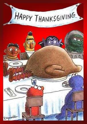 Thanksgiving sesame street.jpg