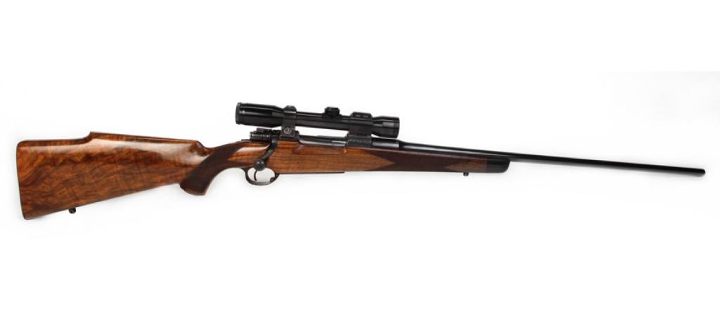 The-David-Lloyd-Rifle-6a-springer-vienna.com_.jpg