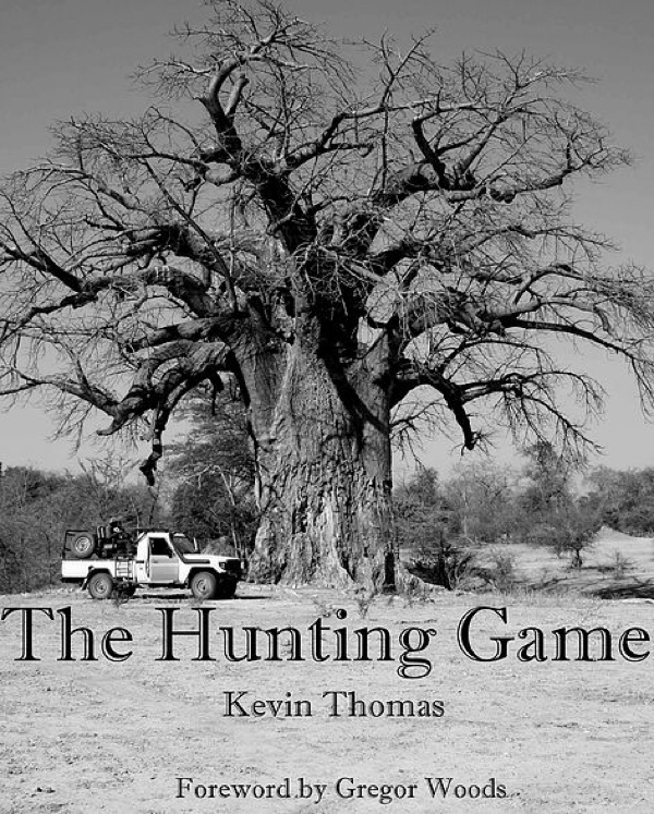the-hunting-game-front.jpg