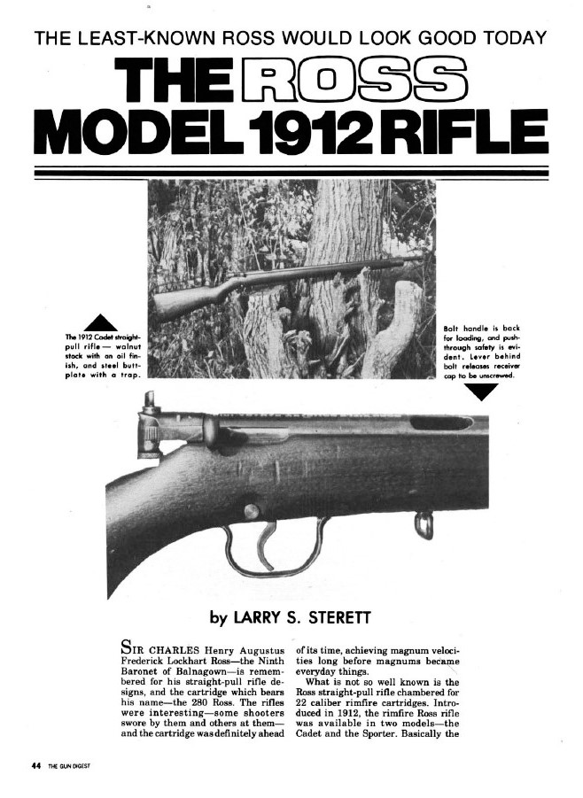 The Ross Model 1912 Rifle Page 44 GD80.jpg