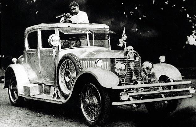 tiger-car.jpg