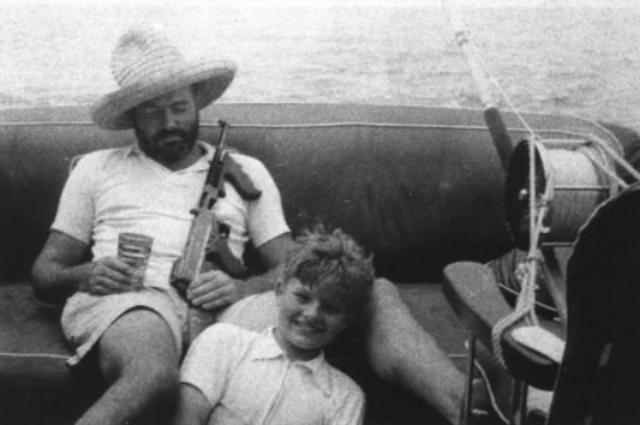 Tommy Hemingway.jpg