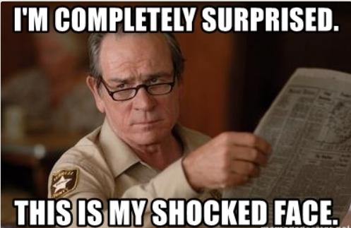 Tommy Lee Jones Shocked Face.PNG