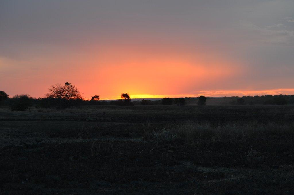 Tondwa Sunset.jpg