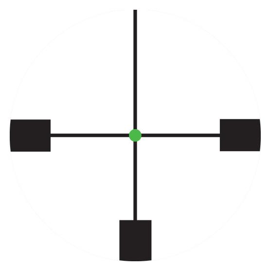 TR25-C-200083_German4_Crosshair.jpg