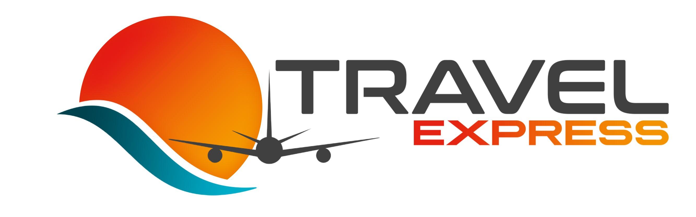travel-express-agency.jpg