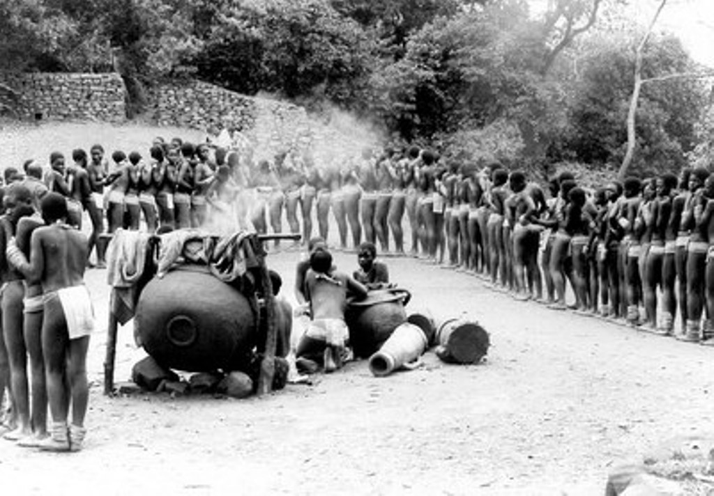Tribes Venda Barbara Tyrrell - Peter Jurgins.jpg