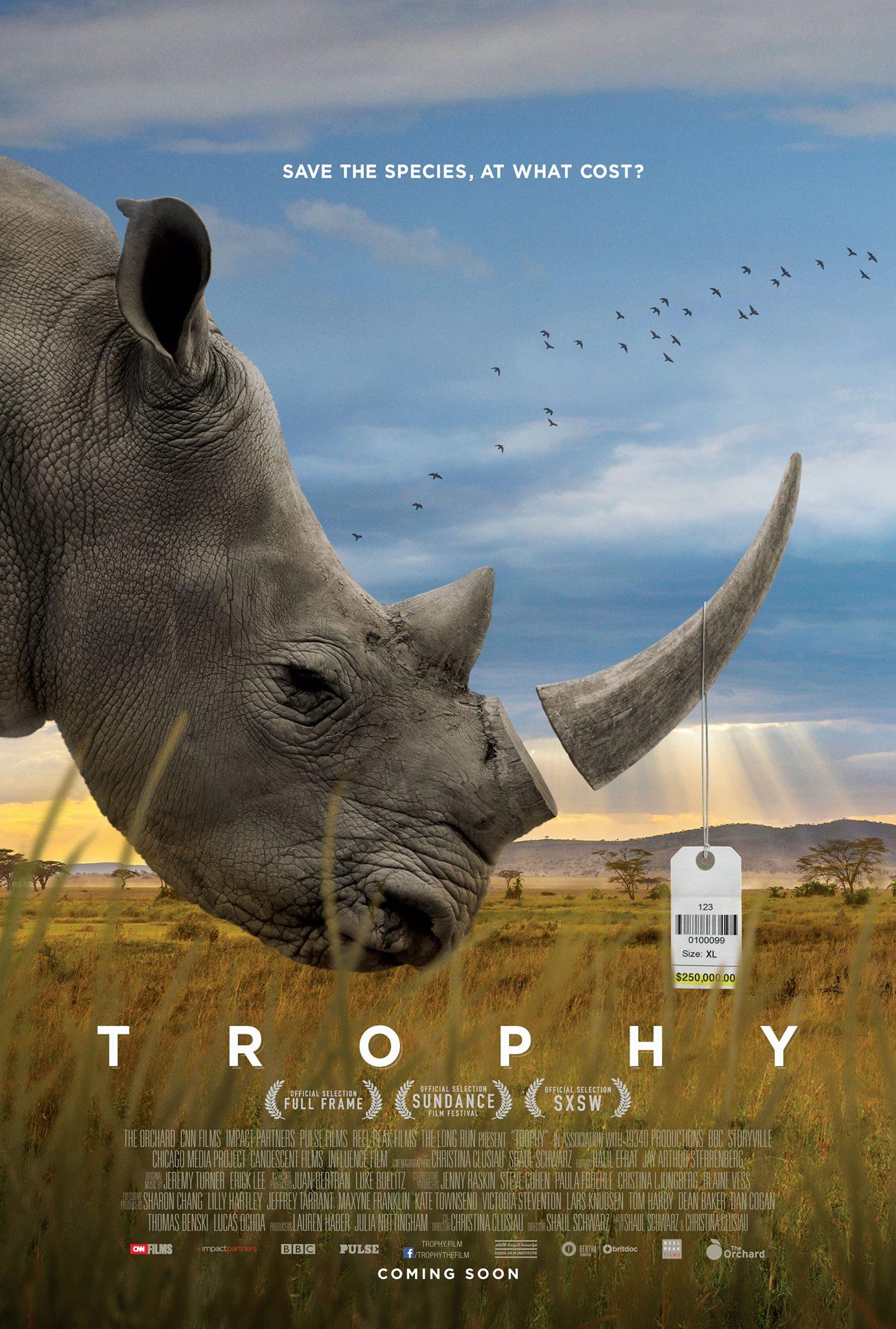 TROPHY-film.jpg