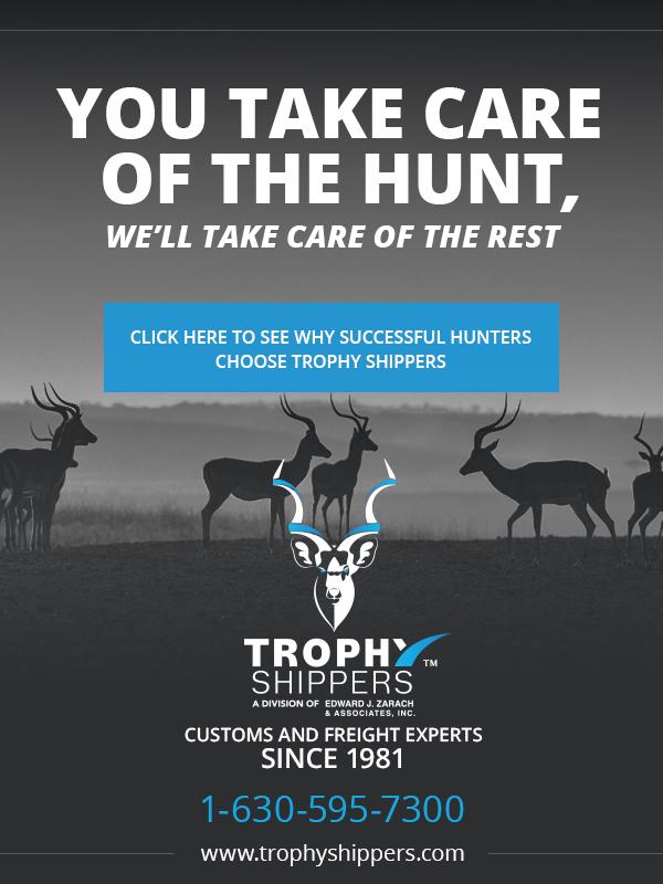 trophy-shippers-3.jpg