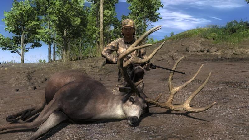 Trophy_mule_deer.png