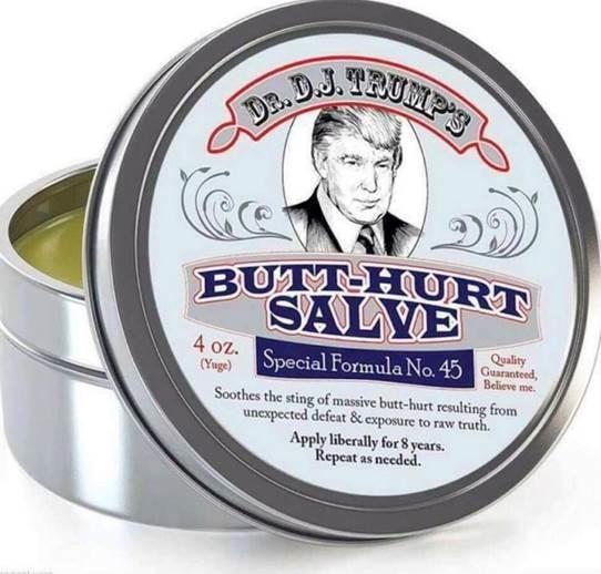 Trump butt hurt salve.jpg