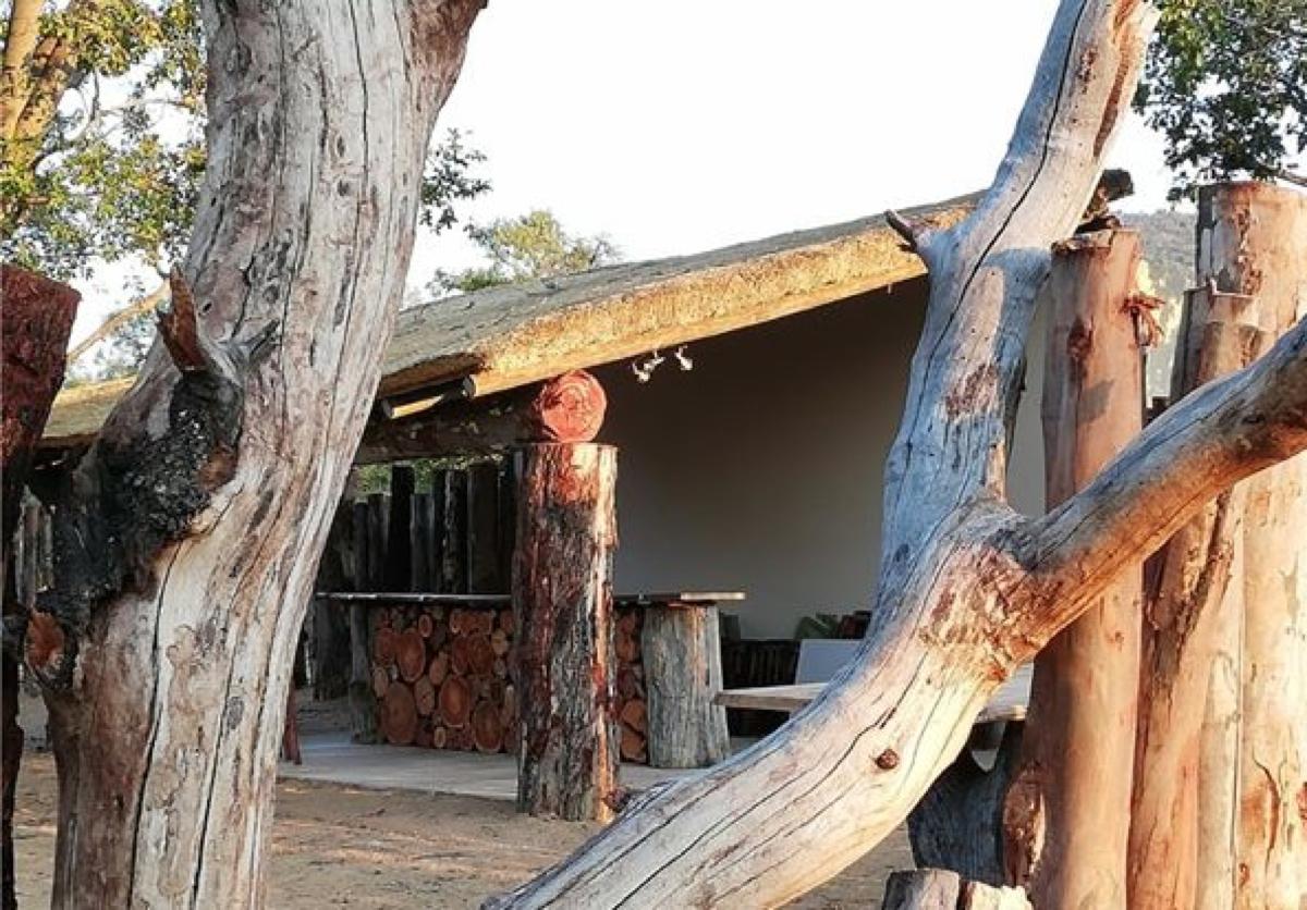 tsala-hunting-safaris-06.jpg