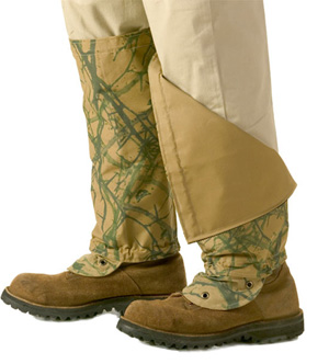 TurtleSkin-Snake-Gaiters.jpg