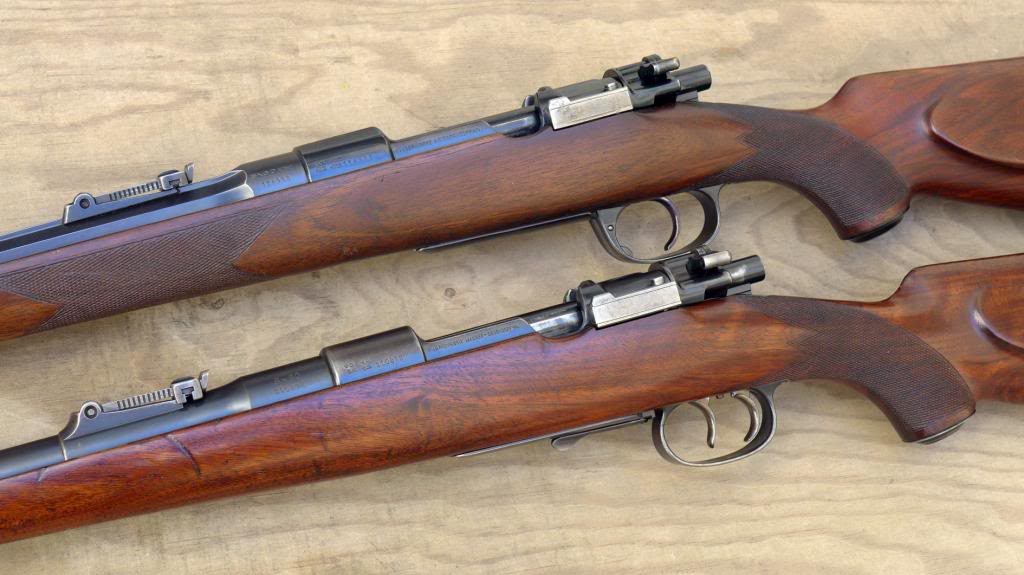 Two-Original-Mauser-Rifles03-zps9cf2b03c.jpg