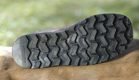 tyre_small.jpg