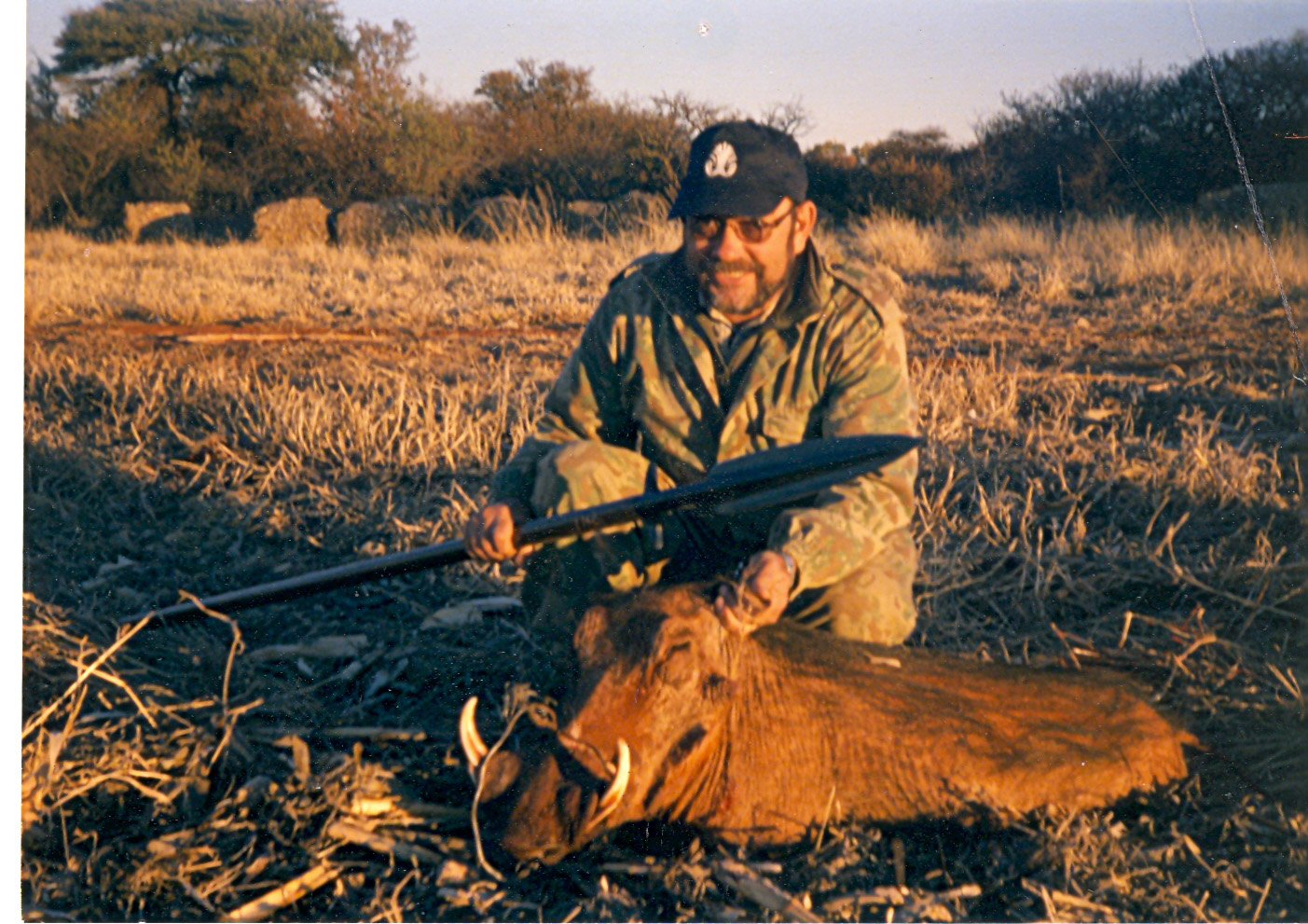 ultimate warthog hunt cold steel boarspear!.jpg