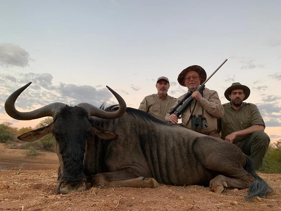 uncle bull.jpg