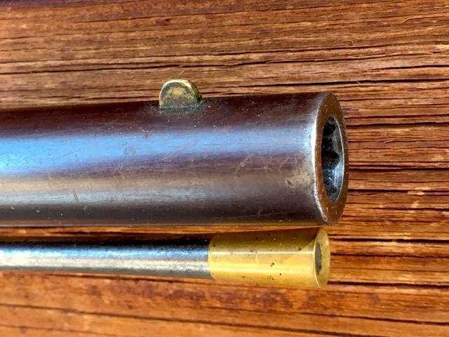 US Nodel 1841 muzzle.JPG