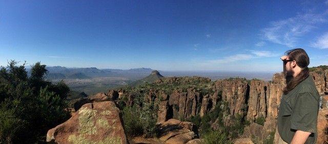 valley_views.jpg