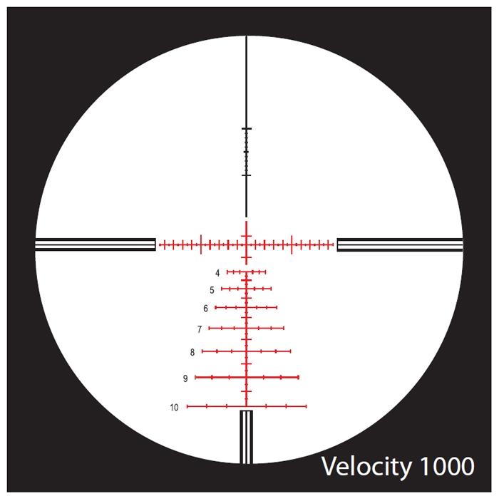 Velocity 1000.jpg