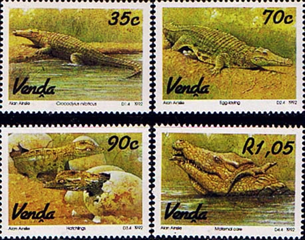 venda-1992-crocodile-farming-set-fine-mint-18333-p.jpg