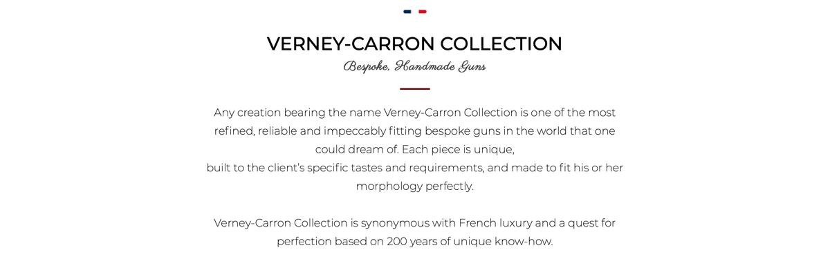 verney-carron-02.jpg