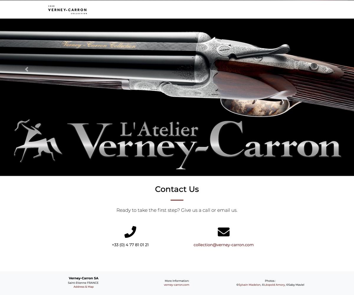 verney-carron-12.jpg