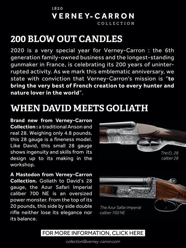 verney-carron-collection-200-blow-out-candles.jpg