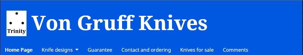 VG knife webpage.png