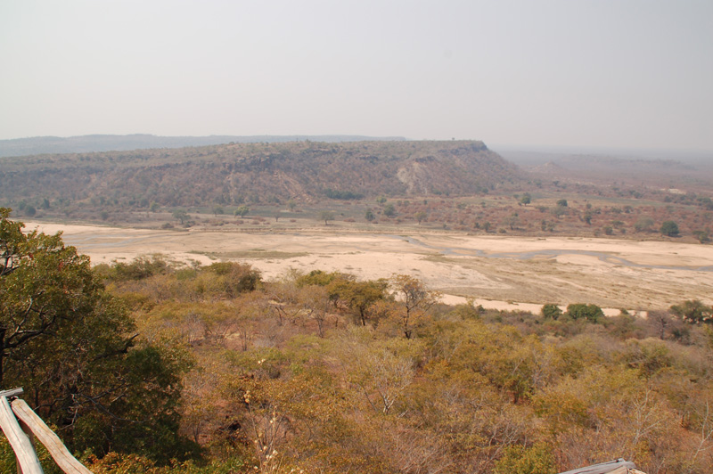 View from Munyuli camp in the Omay.jpg