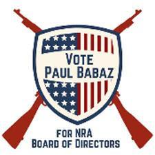 vote-paul-babaz.jpg