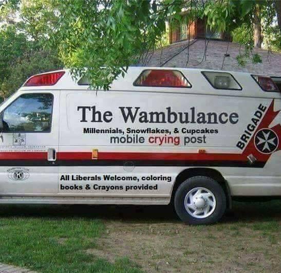 wambulance.jpg