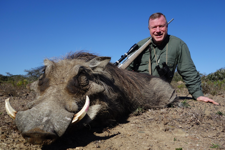 Warthog boar 1.JPG
