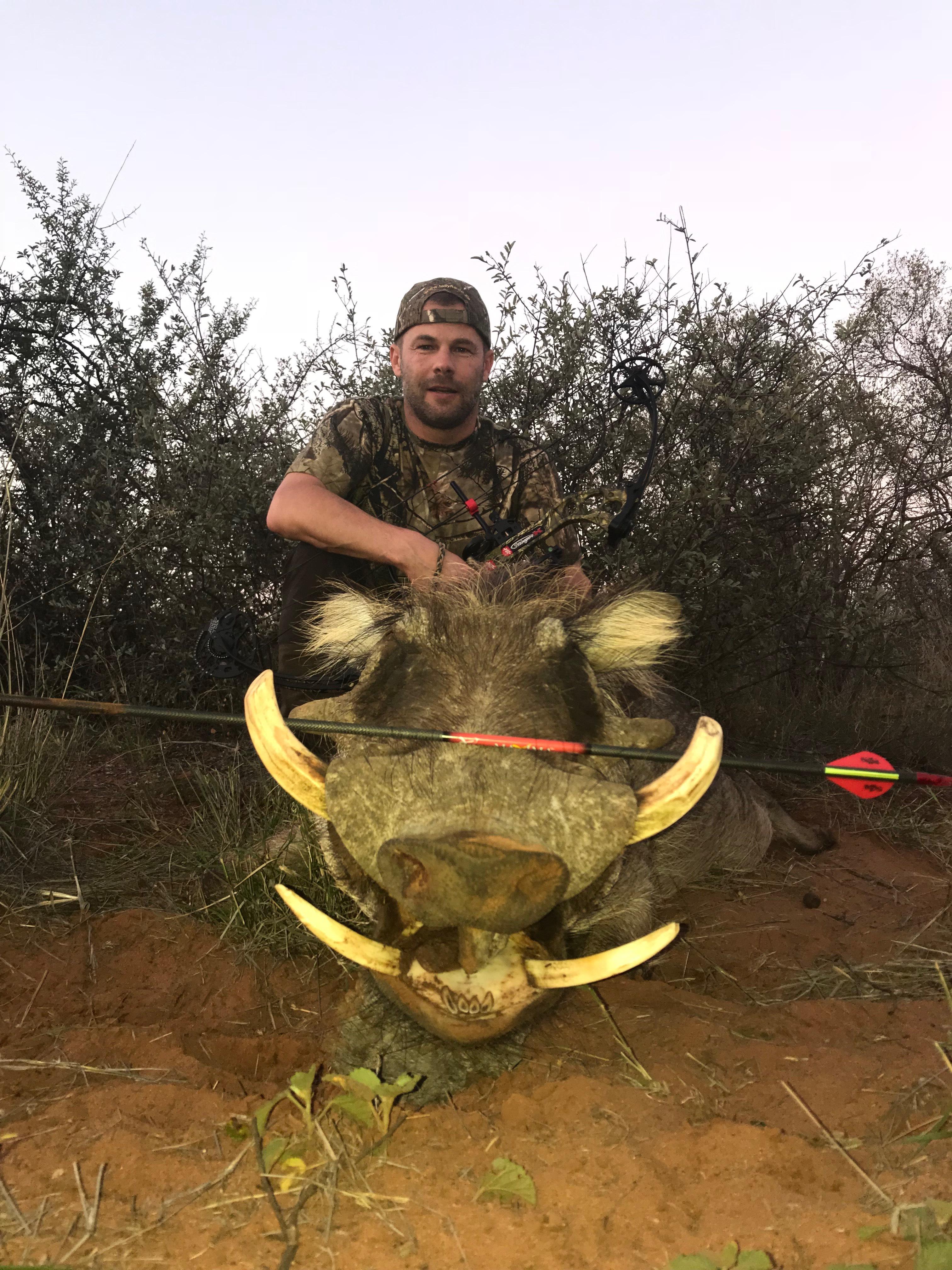 warthog bow.jpeg