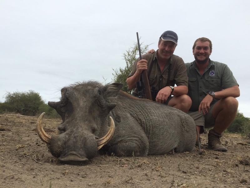 Warthog-Bushbuck-Lodge.jpg