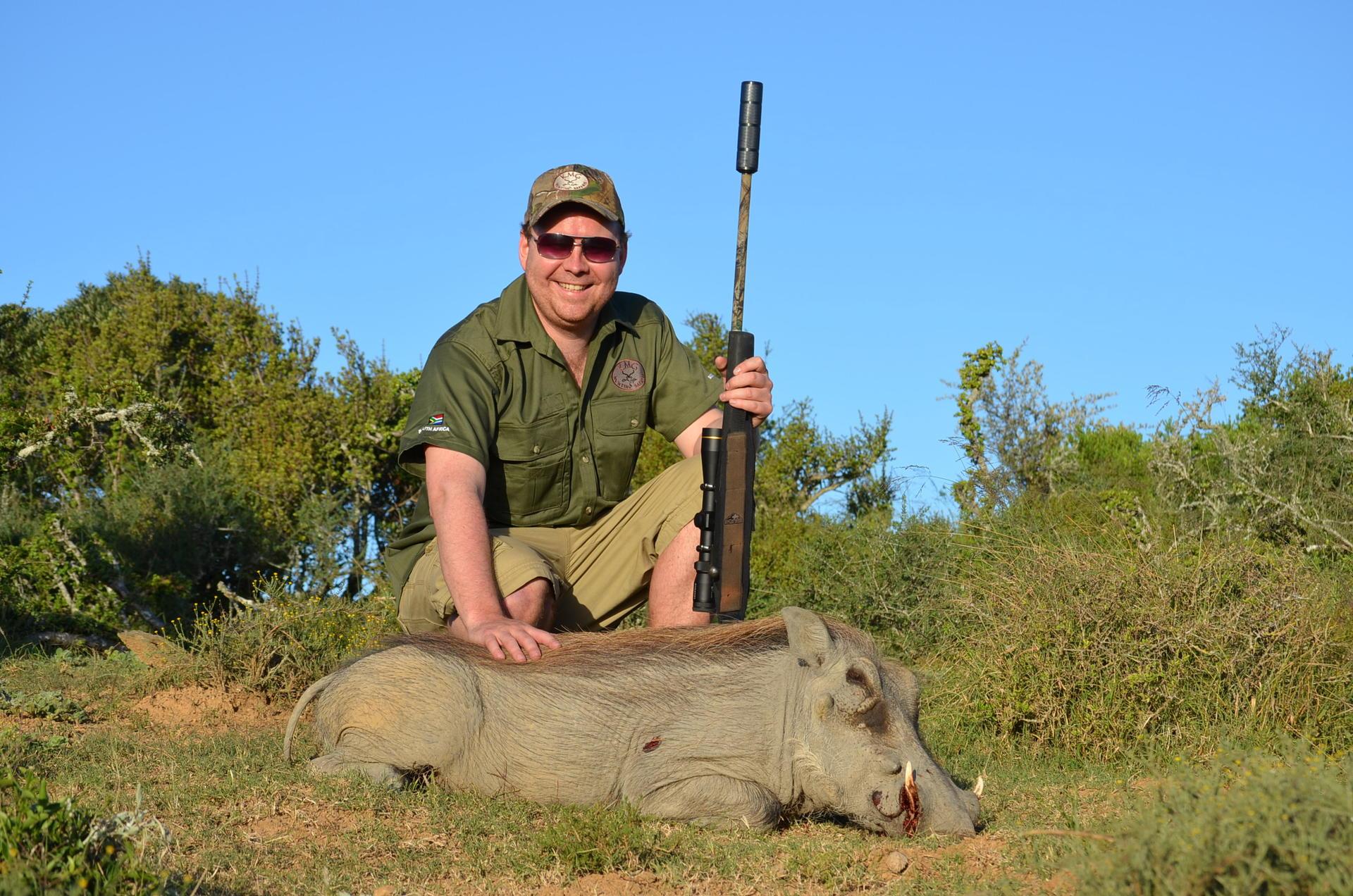 Warthog- Ronnie Halvorsen.jpg