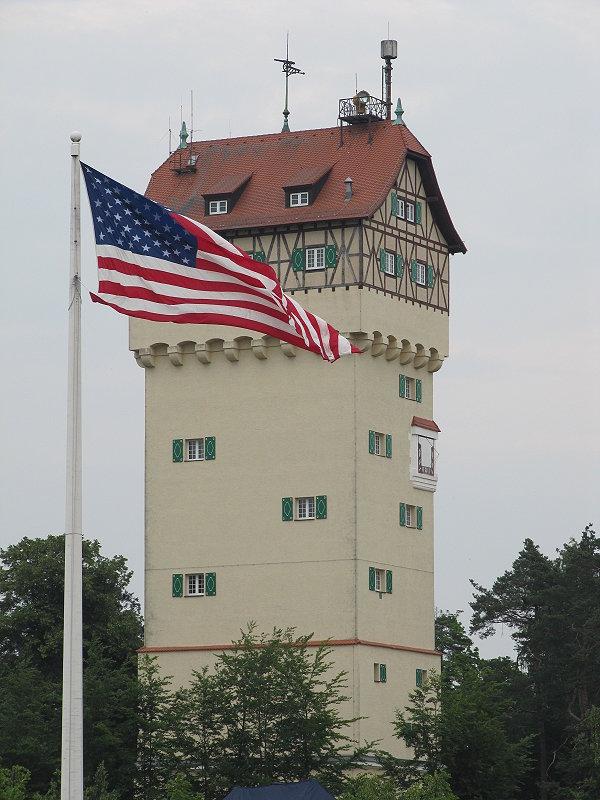 Wasserturm-Grafenwoehr.jpg