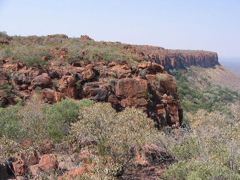 waterberg-plateau.jpg