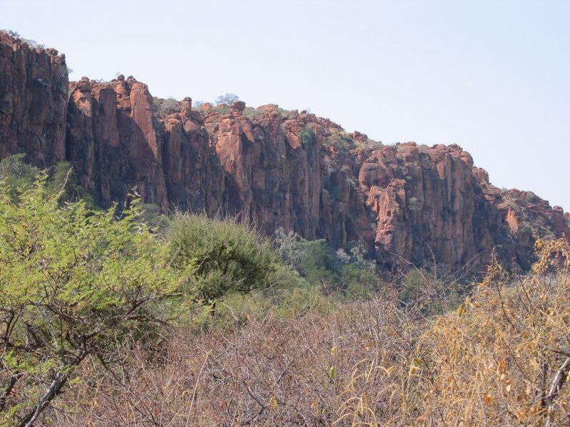 waterberg-plateau-national-park.jpg