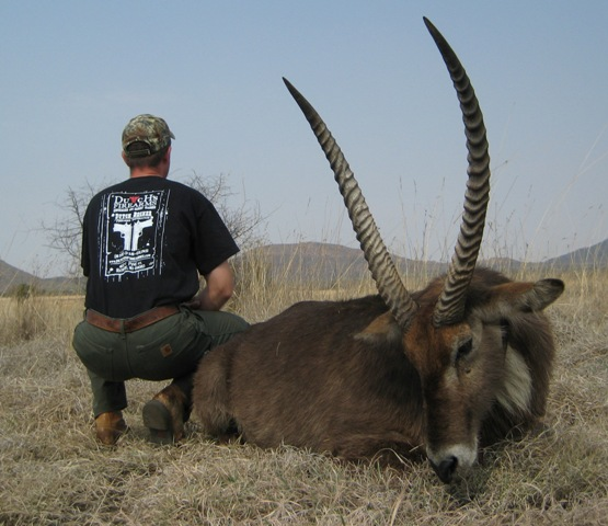 waterbuck back.JPG