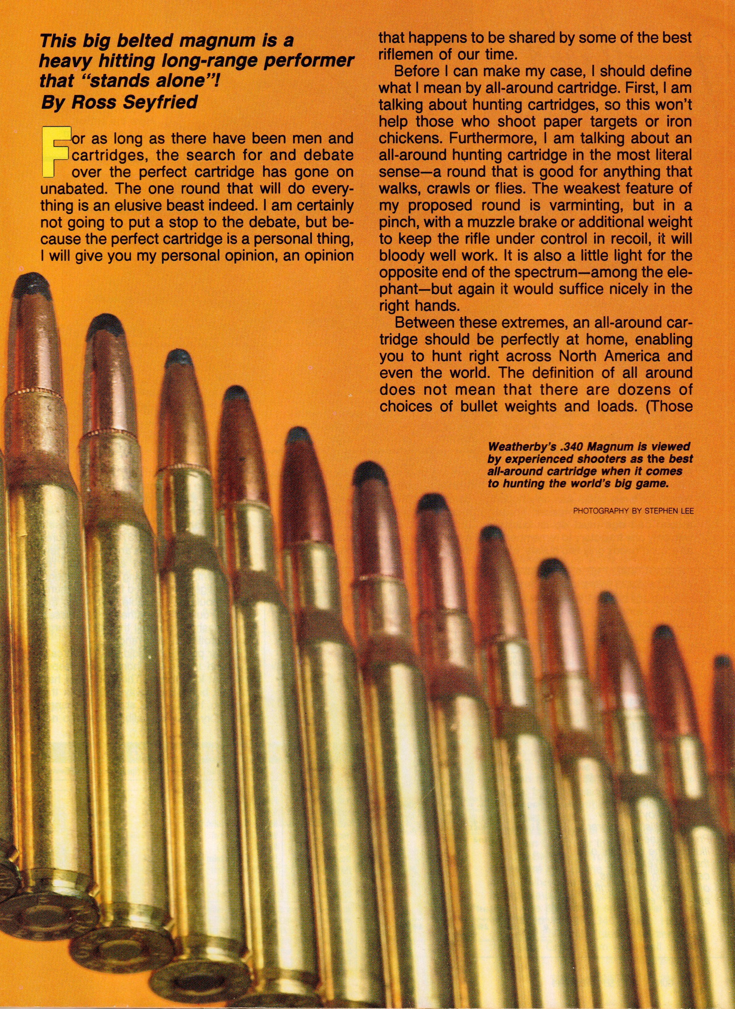 Weatherby .340 - The leader of the pack 3.jpg
