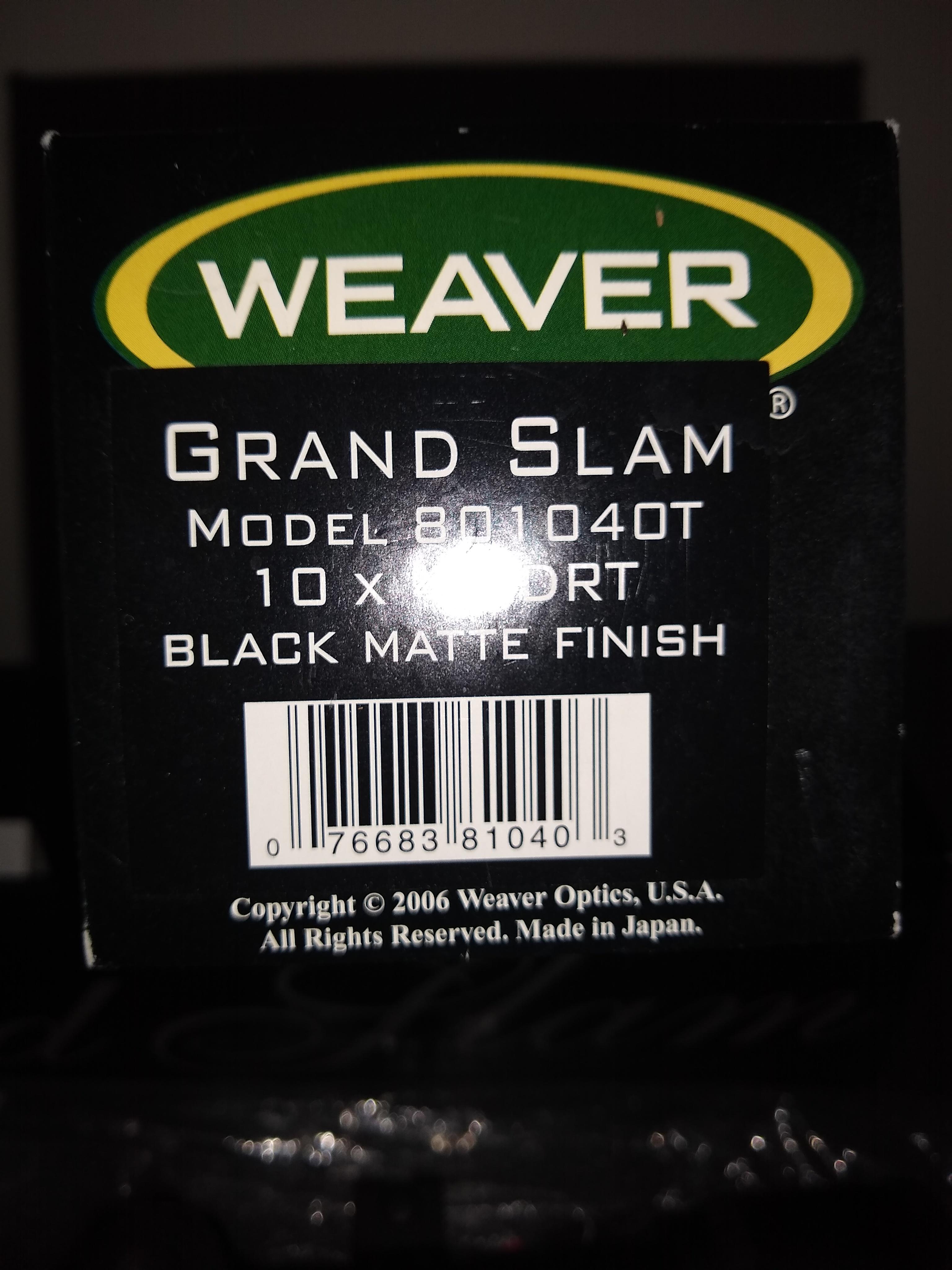 Weaver801040TPic4.jpg